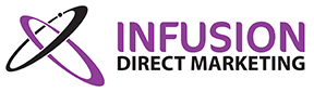 Infusion Direct Marketing